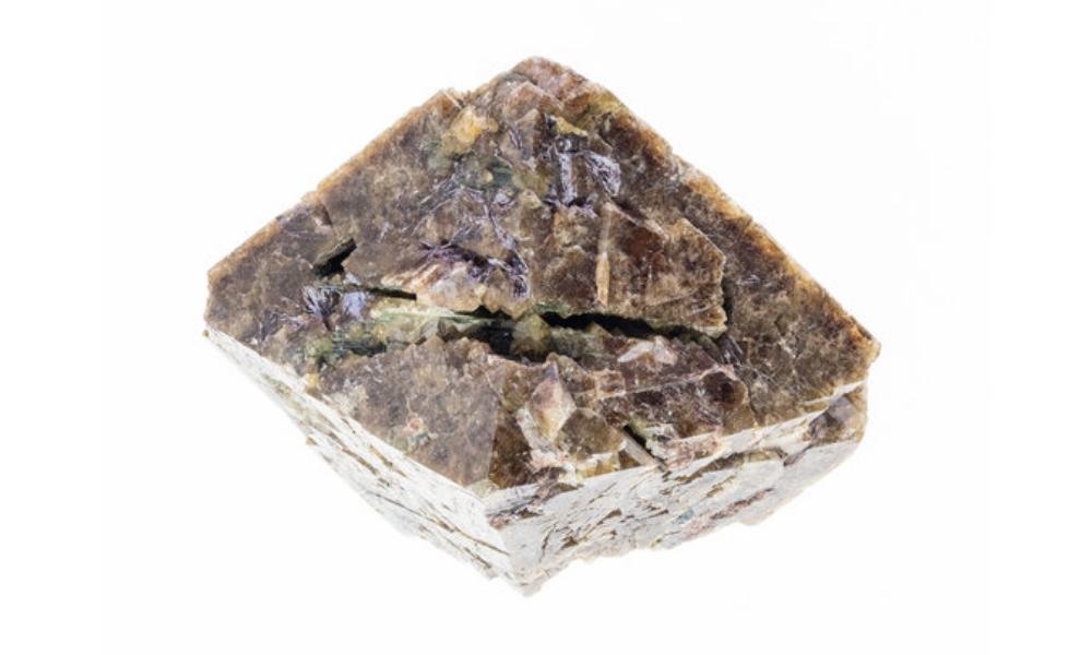 pierre naturelle zircon